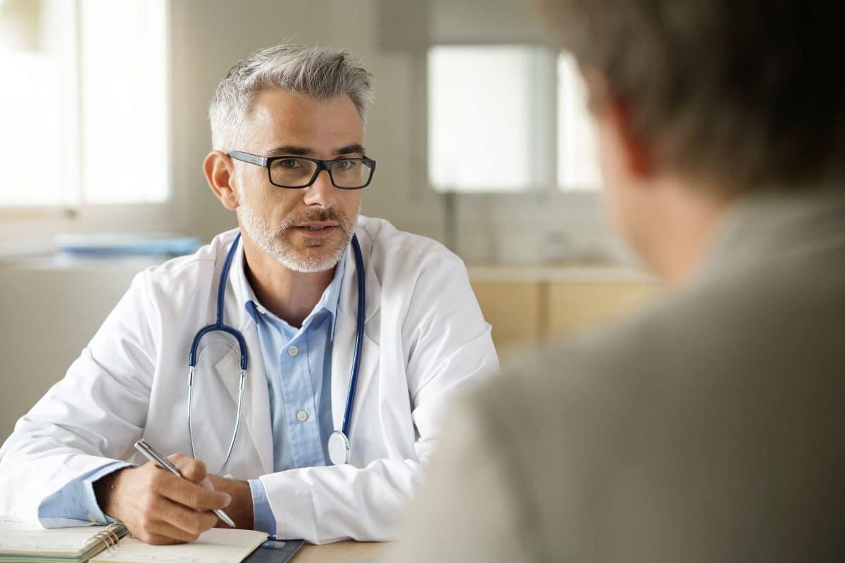 Adressen mit Informationen zu Corona für Privatleute und Ärzte