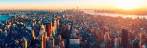 Corona Future – Theorien, Lösungen, Ideen für die USA und die Welt