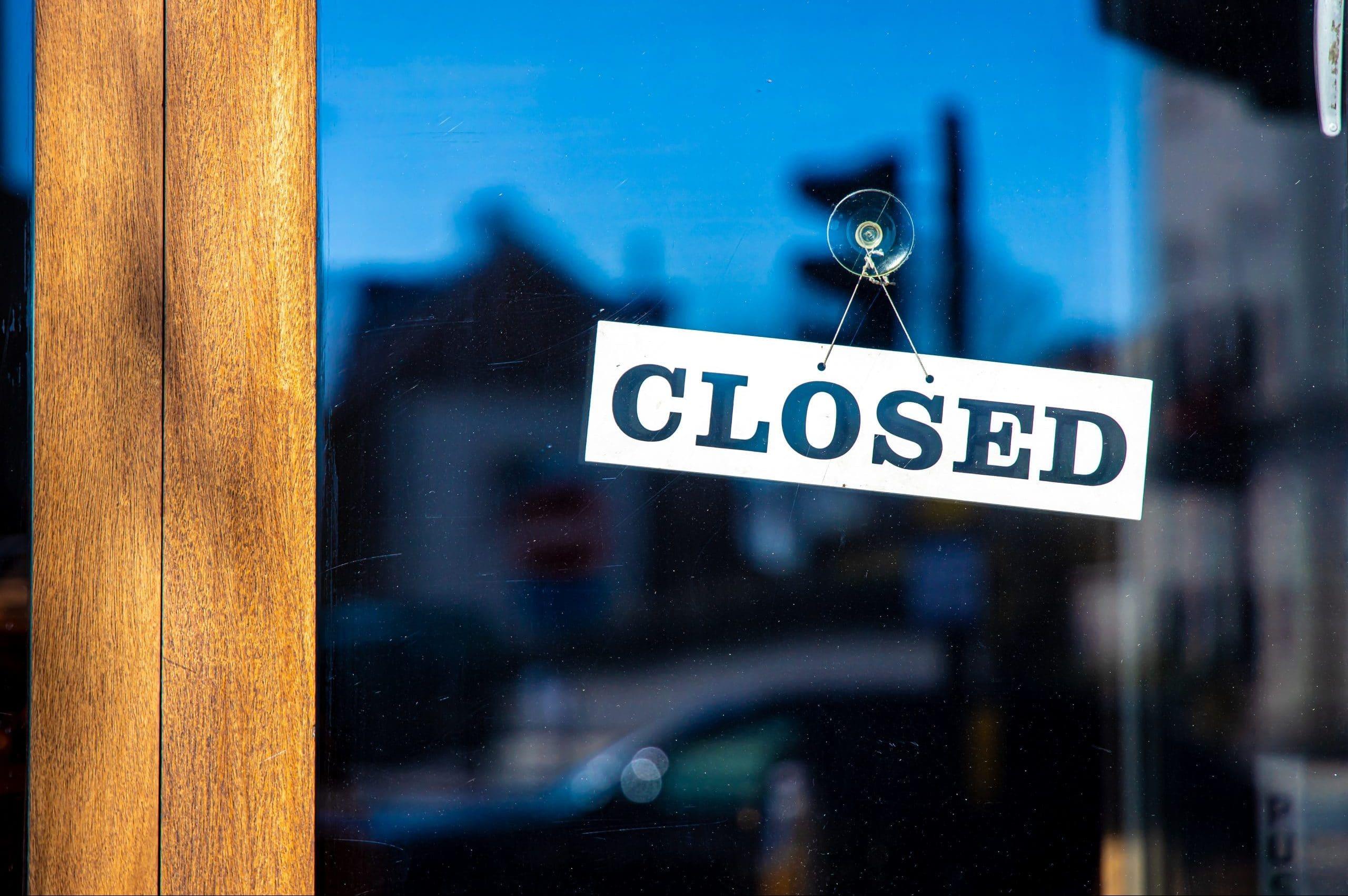 Corona trifft Immobilienmarkt: Tipps für Vermieter und Mieter