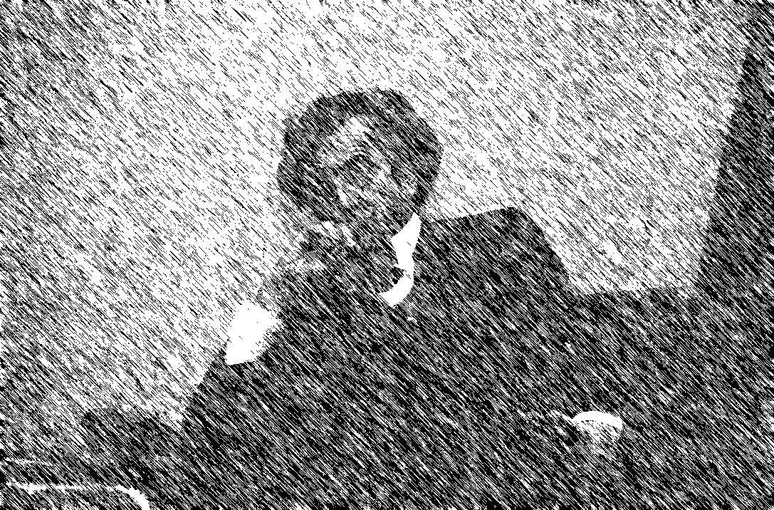 Bernard-Henry Lévy kurz BHL