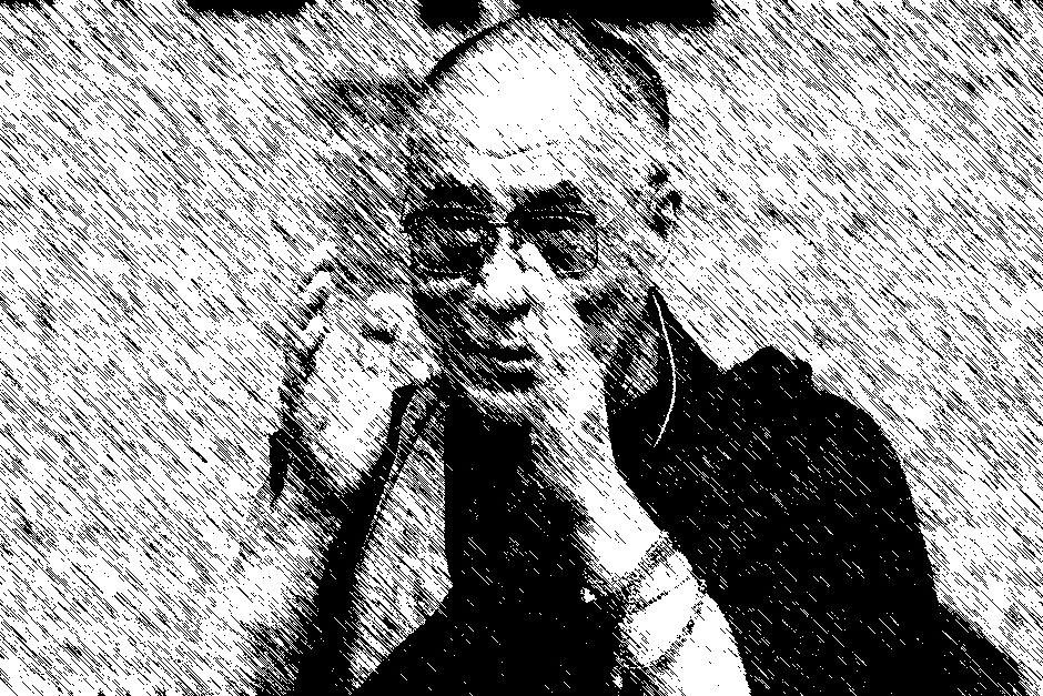 In Asien, nicht in Tibet: Der Dalai Lama spricht über Corona