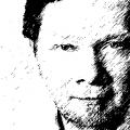 Eckhart Tolle hält die Corona Krise für eine belehrung und empfiehlt eine Meditation der Achtsamkeit, Jesus