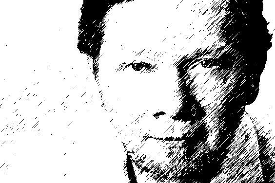 Eckhart Tolle hält die Corona Krise für eine belehrung und empfiehlt eine Meditation der Achtsamkeit