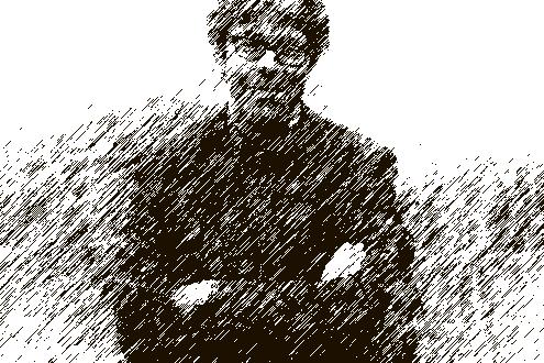 Schriftsteller Jonathan Franzen kritisiert die Tech-Industrie und Corona