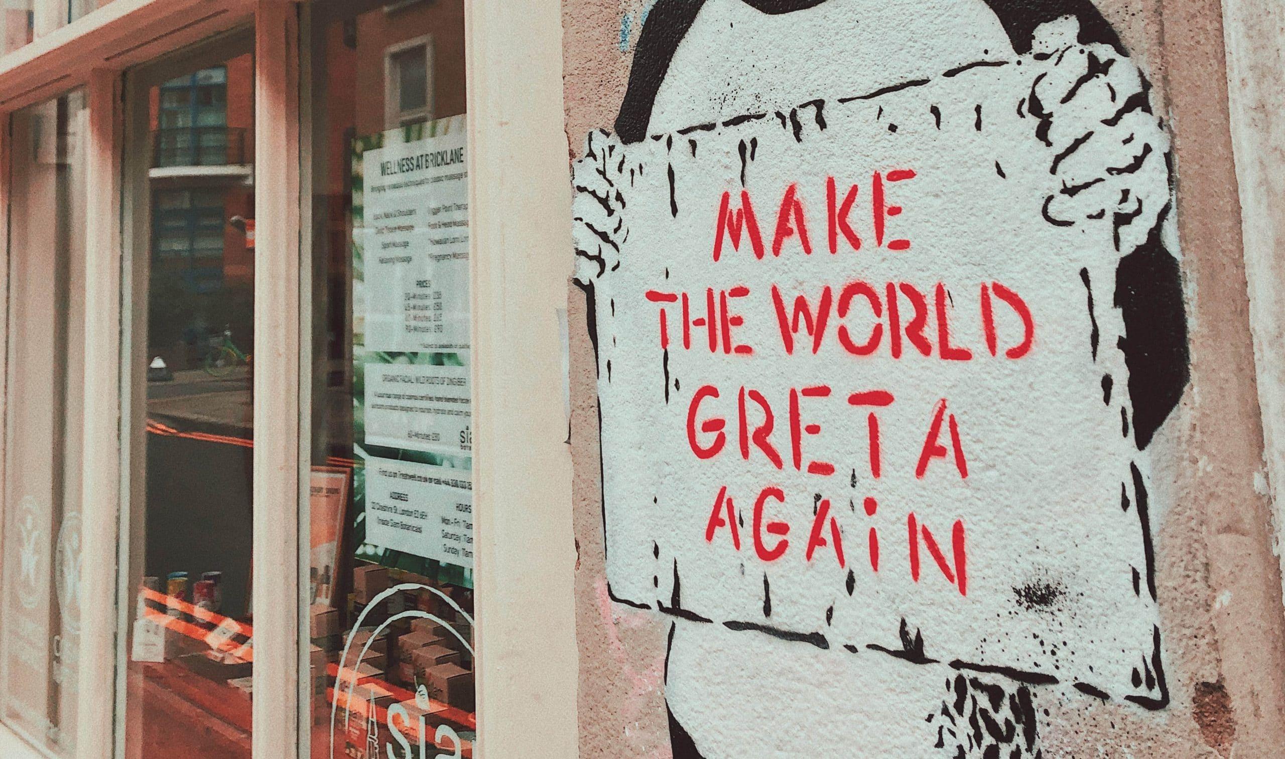 Diskursforscherin Ruth Wodak aus Wien verweist auf den neuen Corona Wortschatz mit Wörtern wie Maskenpflicht oder Kontaktsperre in Europa