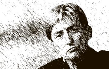 Judith Butler Queer-Theorie