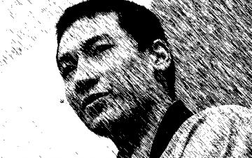Karmapa aus der Nähe von Tibet warnte früh vor Corona