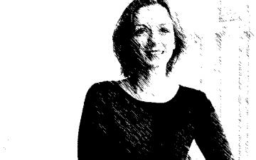 Lisa Herzog verändert nach Corona die Arbeitswelt