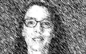 Olivia Mitscherlich-Schönherr spricht bei Corona Krise über Bibel u. Sokrates