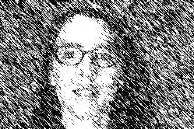 Coronakrise? Olivia Mitscherlich-Schönherr spricht bei Corona Krise über Bibel u. Sokrates
