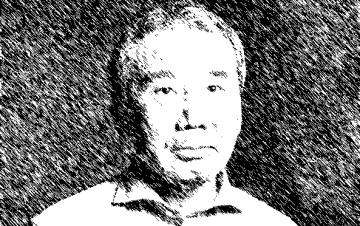 Der Japanische Schriftsteller Murakami und die Pandemie bzw. Corona