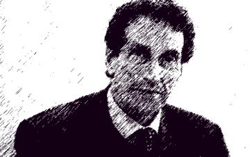Julian Nida-Rümelin