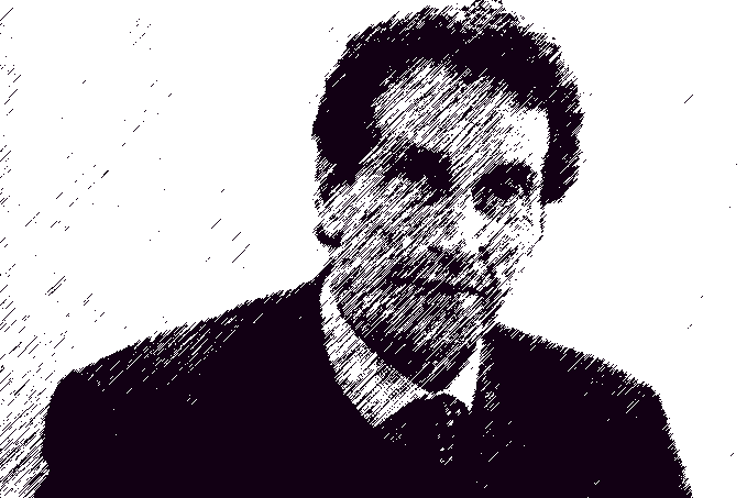 Professor Julian Nida-Rümelin bezüglich Corona