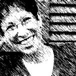 Ruth Wodak aus Österreich erläutert Wortschatz der Corona Zeit und dessen Wörter