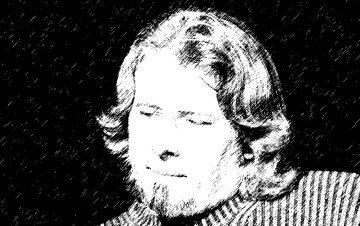 Russischer Autor Vladimir Sorokin über Corona