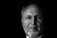"""Wirtschaftsexperte Hans-Werner Sinn uns sein Sachbuch """"Der Corona Schock"""