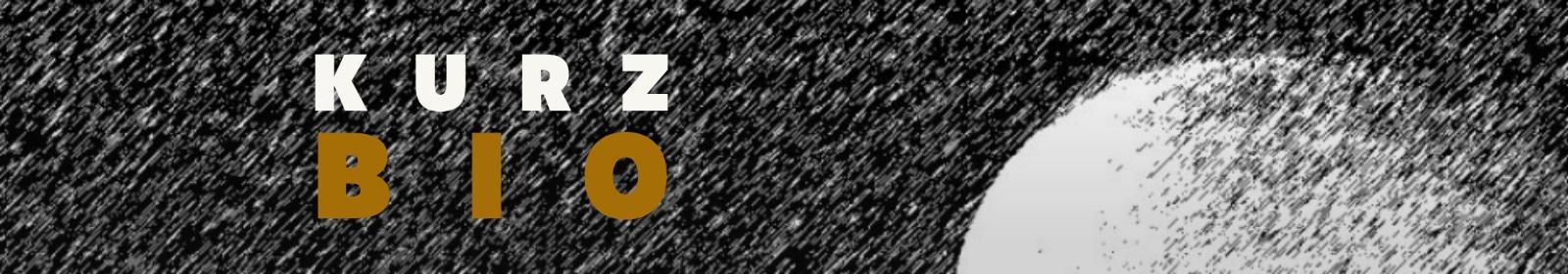 21 Million Lights –Persönlichkeit, welche sich zu dem Thema Corona, Pandemie und Covid-19 äußerte.