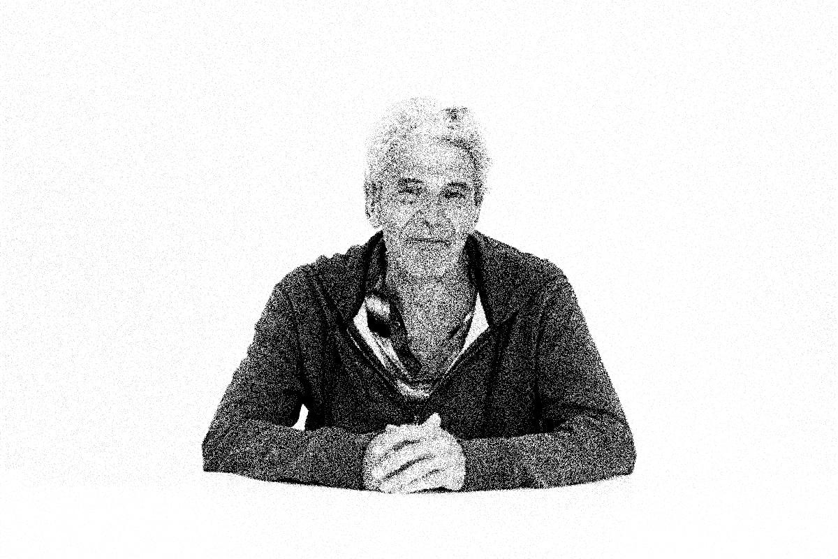 Anthropologe Michael Taussig über Corona und Schamanen