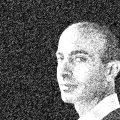 Yuval Noah Harari spricht über Corona und die Pandemie