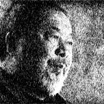 Ai Weiwei und die Themen Pandmie und Coronation