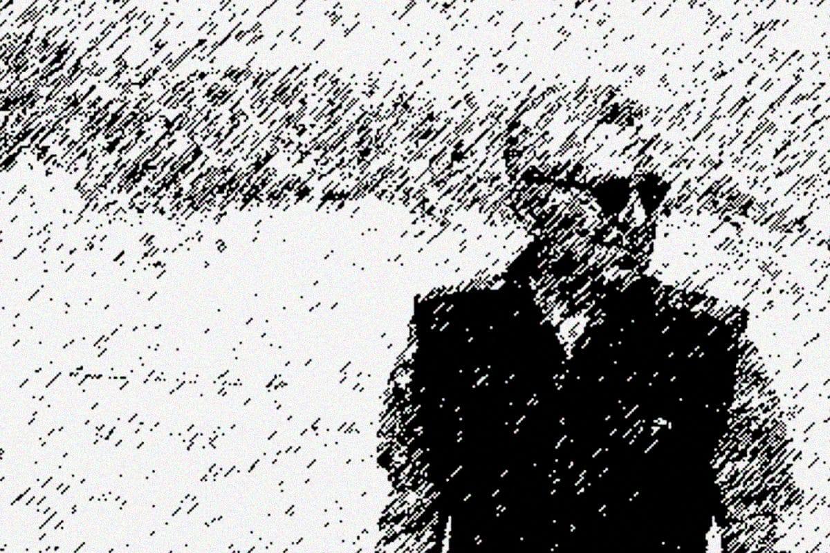 Dieter H. Mainka Lost in Corona. Ein Sachbuch mit literarischem Ansatz zu der Epedemie