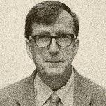 Bruno Latour ist ein international bekannter französischer Sozialoge u. Philosoph