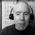 Dan Millman und besser Leben: 10 Tipps für Corona, Pandemie und Covid-19, New Age