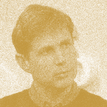 Daniel Kehlmann, Autor von die Vermessung der Welt, spricht über die USA, Corona