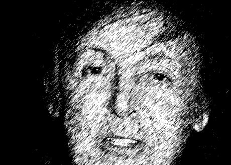 Paul McCartney Corona