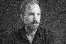 Rutger Bregman: Sein Buch –Im Grunde Gut
