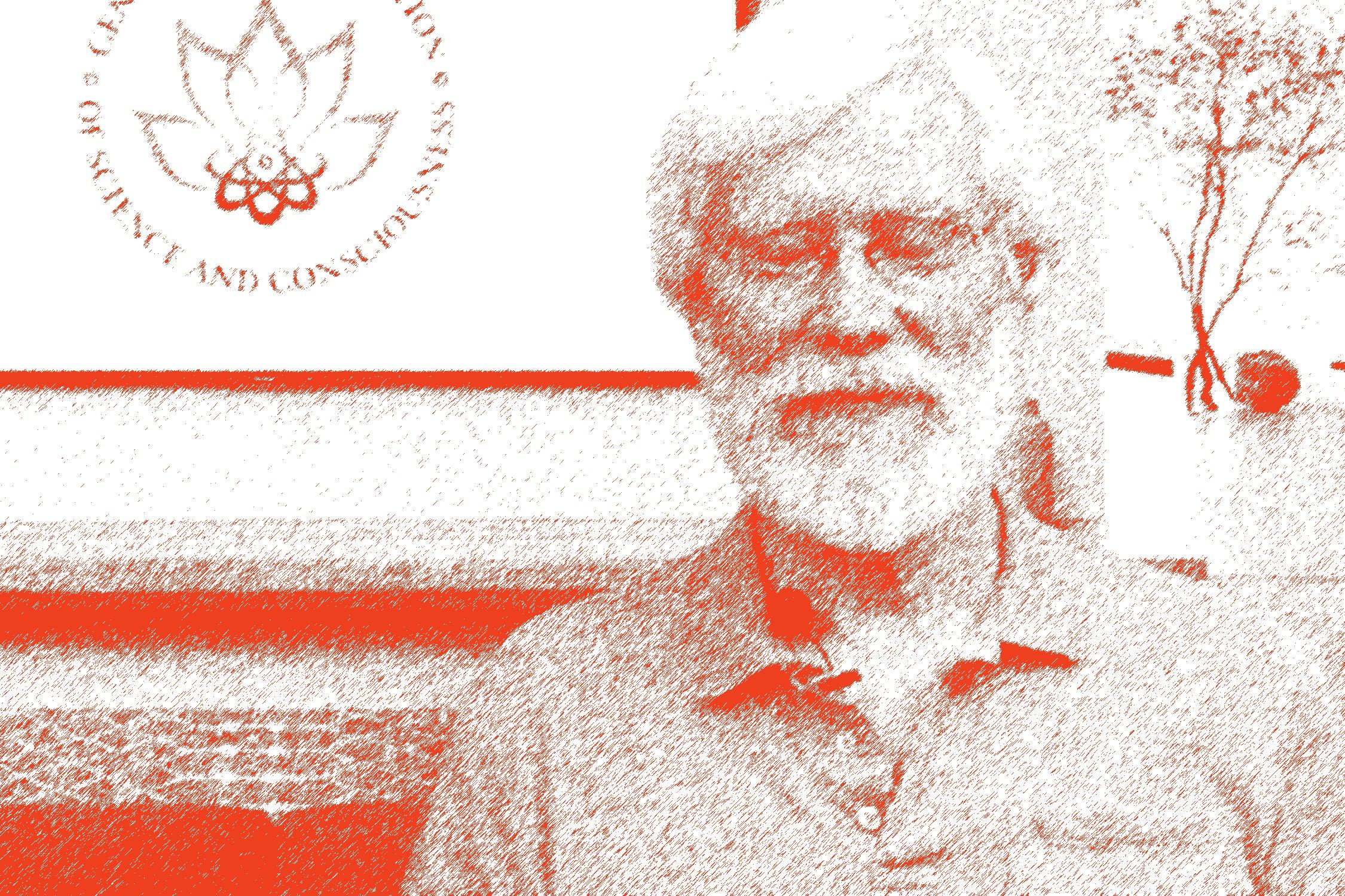 Zur Angst spricht: Thomas Warren Campbell Physik und Spiritualität Corona. Er wird auch Tom Campbell genannt