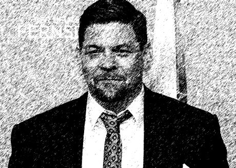 Geburtstagsparty: Tim Mälzer ist in Zeiter der Corona Pandemie sehr aktiv