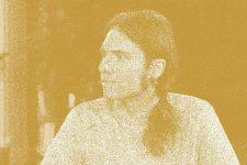 Autor Clemens